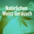 Gewitter Naturgeräusche Entspannungsmusik Natürlichen Weiss Geräusch - Erholsame Nächte Schlafen, Entspannungsmusik mit Naturgeräusche