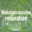 Liquid Klavier Naturgerausche Relaxation - Wellness Kurzurlaub mit Klavier, Sanfte Instrumentalmusik