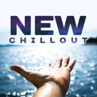 Bossalounge Chill Out Non Stop