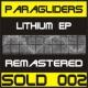 Paragliders Lithium 1