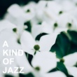 Various Artists A Kind of Jazz