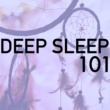 Sleepers J&J Deep Sleep Through the Night 101