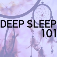 Sleepers J&J Best Meditation Ever (Meditation Time)