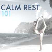 Music for Deep Relaxation Meditation Academy Time to Relax - Natural Relaxation, Placebo Effect