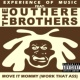 Experience Of Music/The Outhere Brothers Move It Mommy (Classic Vocal House Radio Mix)