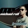 Michael Fall Treshold (Festival Version)