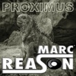 Marc Reason Proximus