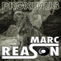 Marc Reason Proximus  (Botoxx Edit)