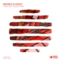 Wehrle & Voigt I Can Say