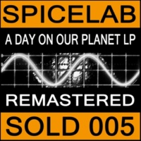 Spicelab We Got Spice