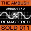 The Ambush Ambush 1