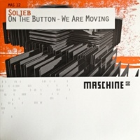 Solieb On the Button