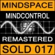 Mindspace Mindcontrol (Main Mix)