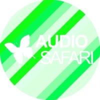 Die Hoehenregler Overthinking (Florian Kasan Remix)