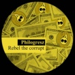 Philogresz Rebel the Corrupt