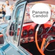 Various Artists Panama Candoli