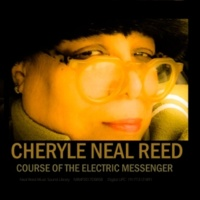 Cheryle Neal Reed Flowviation
