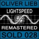 Oliver Lieb Lightspeed EP