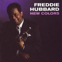 Freddie Hubbard/Myron Walden Inner Space