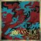 Bayside Boy