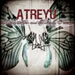 Atreyu A Song For The Optimists