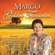 Margo Golden Favourites