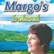 Margo Margo's Ireland