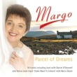 Margo&Daniel O'Donnell Don't Cry Joni