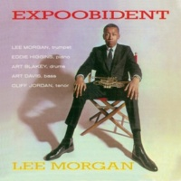 Lee Morgan Fire