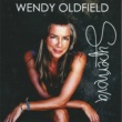 Wendy Oldfield Supernova