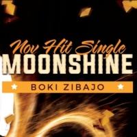 MoonShine Boki zibajo