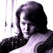 Peggy Seeger Folk Songs of Courting...And Complaint!