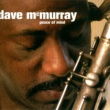 Dave McMurray Peace of Mind