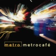 Metro/Mitchel Forman/Chuck Loeb/Victor Bailey/Wolfgang Haffner Month of Sundays
