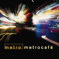 Metro/Mitchel Forman/Chuck Loeb/Victor Bailey/Wolfgang Haffner Your Name Here