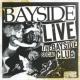 Bayside Live At The Bayside Social Club