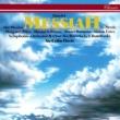 """バイエルン放送合唱団/バイエルン放送交響楽団/サー・コリン・デイヴィス Handel: Messiah, HWV 56 / Pt. 1 - 3. """"And the glory of the Lord"""""""