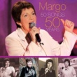 Margo 50 Songs 50 Years