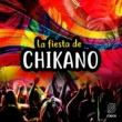 Chikano Uruguay La Fiesta de Chikano