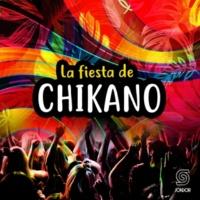 Chikano Uruguay No Me Quiero Casar