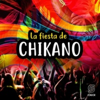 Chikano Uruguay Volver a Creer