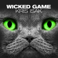Mc Witch Wicked Game  (Radio Edit)