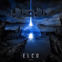Wildchild Elco