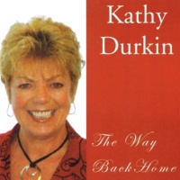 Kathy Durkin I Have a Dream
