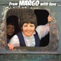 Margo If I Kiss You