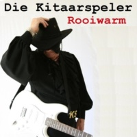 Die Kitaarspeler Red River Rock