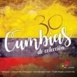 Varios Artistas 30 Cumbias de Colección