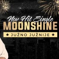 MoonShine Juzno Juznije