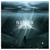 Nemea/Lylli Back to Me