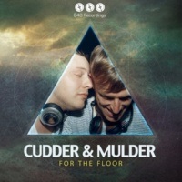 Cudder&Mulder She´s Hot